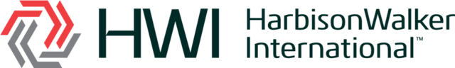 harbison_walker_logo.png